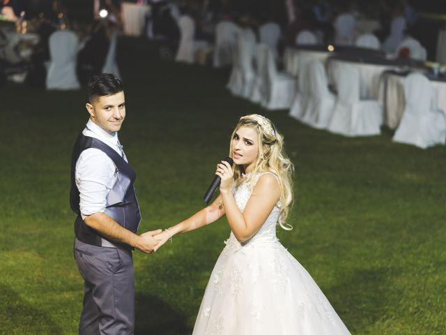Il matrimonio di Alessandro e Vanessa a Cagliari, Cagliari 99