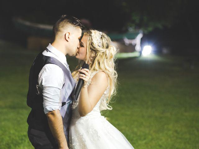 Il matrimonio di Alessandro e Vanessa a Cagliari, Cagliari 101