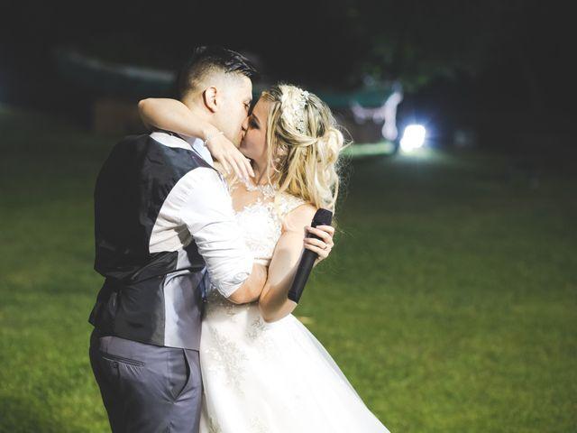 Il matrimonio di Alessandro e Vanessa a Cagliari, Cagliari 102