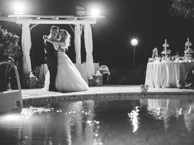 Il matrimonio di Alessandro e Vanessa a Cagliari, Cagliari 120