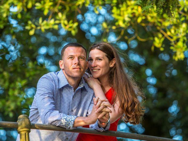 Il matrimonio di Paul e Simona a Balestrate, Palermo 5