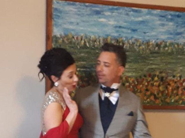 Il matrimonio di Glenda  e Marco a Bertonico, Lodi 6