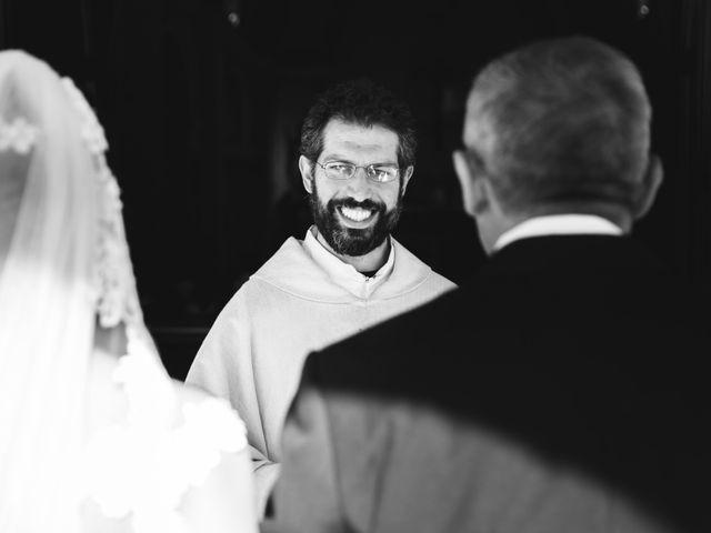 Il matrimonio di Riccardo e Alessandra a Selargius, Cagliari 43