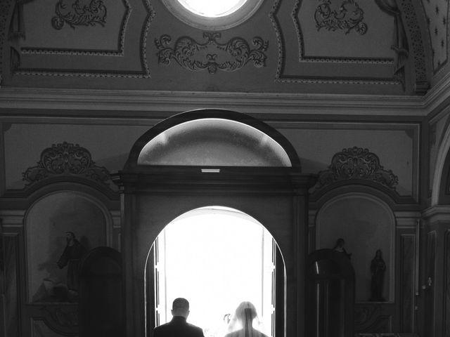 Il matrimonio di Riccardo e Alessandra a Selargius, Cagliari 54