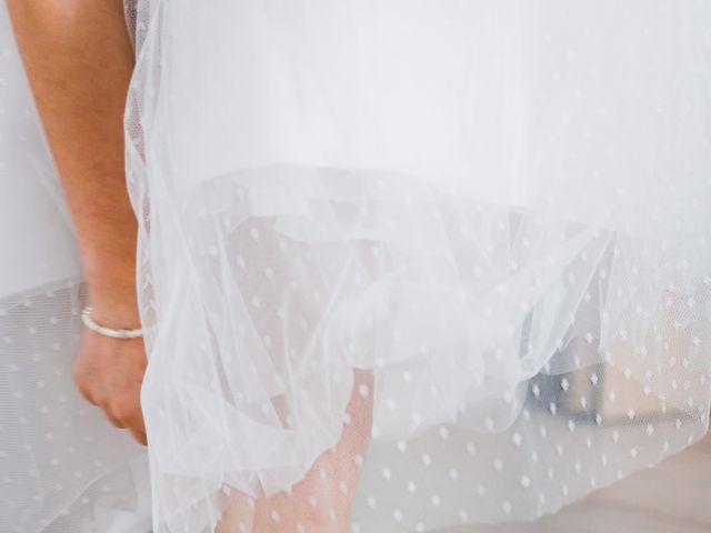 Il matrimonio di Giancarlo e Ilaria a Sesto San Giovanni, Milano 22