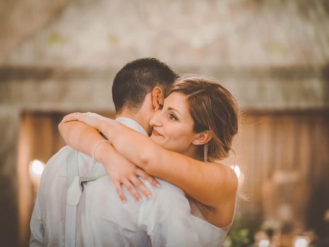 Il matrimonio di Giancarlo e Ilaria a Sesto San Giovanni, Milano 77