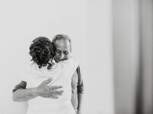 Il matrimonio di Giuseppe e Angelita a Naro, Agrigento 33