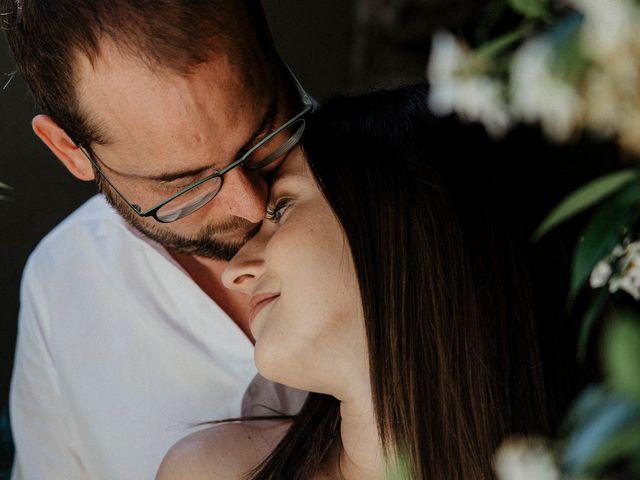 Il matrimonio di Luca e Serena a Stresa, Verbania 3