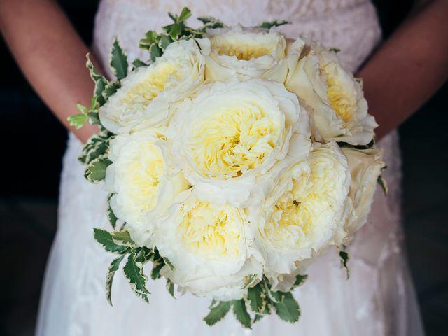 Il matrimonio di Luca e Serena a Stresa, Verbania 32