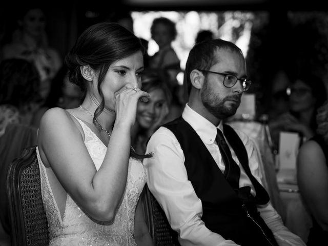 Il matrimonio di Luca e Serena a Stresa, Verbania 70