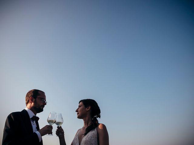 Il matrimonio di Luca e Serena a Stresa, Verbania 75