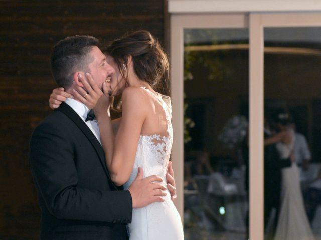 Il matrimonio di Rudi e Tiziana a Fasano, Brindisi 43
