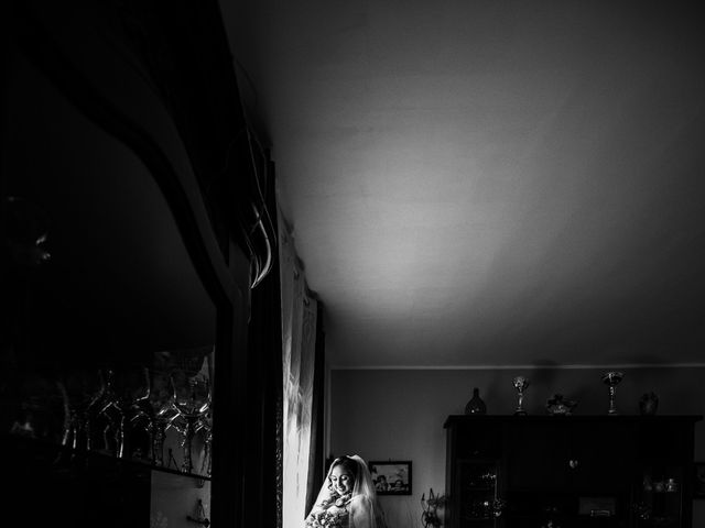 Il matrimonio di Mirko e Sonia a Palermo, Palermo 5