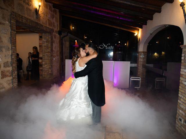 Il matrimonio di Mirko e Sonia a Palermo, Palermo 23