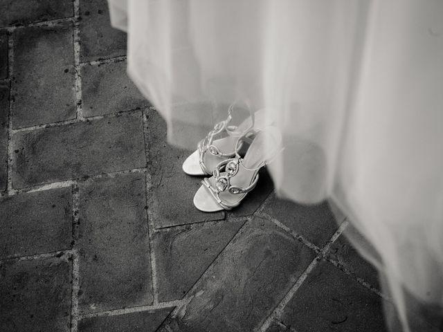 Il matrimonio di Rosario e Paola a San Lazzaro di Savena, Bologna 19