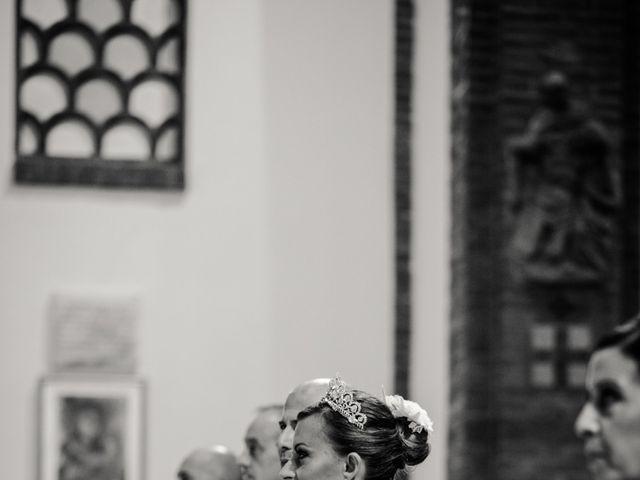 Il matrimonio di Rosario e Paola a San Lazzaro di Savena, Bologna 86