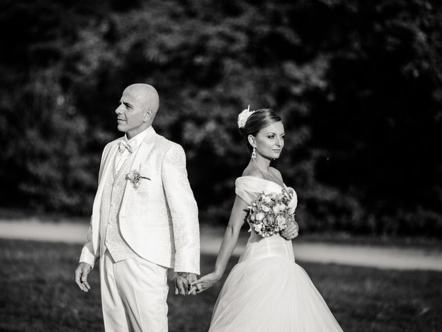 Il matrimonio di Rosario e Paola a San Lazzaro di Savena, Bologna 162