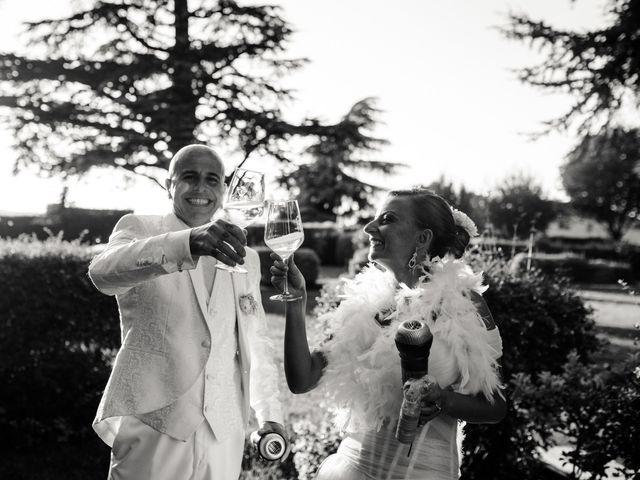 Il matrimonio di Rosario e Paola a San Lazzaro di Savena, Bologna 192