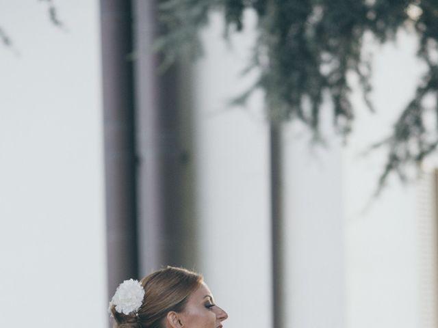 Il matrimonio di Rosario e Paola a San Lazzaro di Savena, Bologna 205