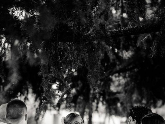 Il matrimonio di Rosario e Paola a San Lazzaro di Savena, Bologna 206