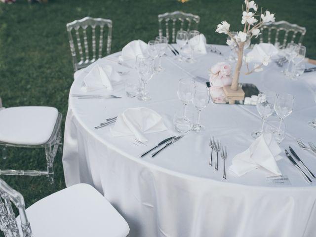 Il matrimonio di Rosario e Paola a San Lazzaro di Savena, Bologna 220