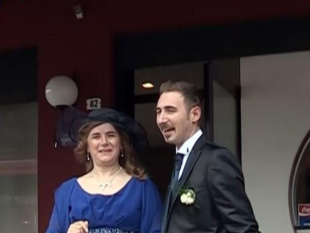 Il matrimonio di Massimiliano e Elisa a Montebelluna, Treviso 4