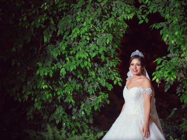 Il matrimonio di Mostafa e Salma a Ascoli Piceno, Ascoli Piceno 6
