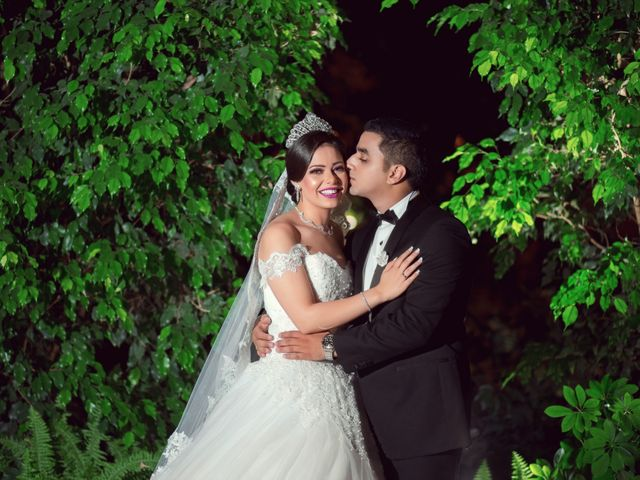 Il matrimonio di Mostafa e Salma a Ascoli Piceno, Ascoli Piceno 8