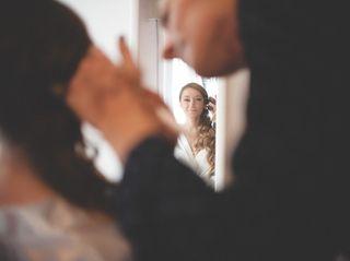 le nozze di Miky e Alessandro 3