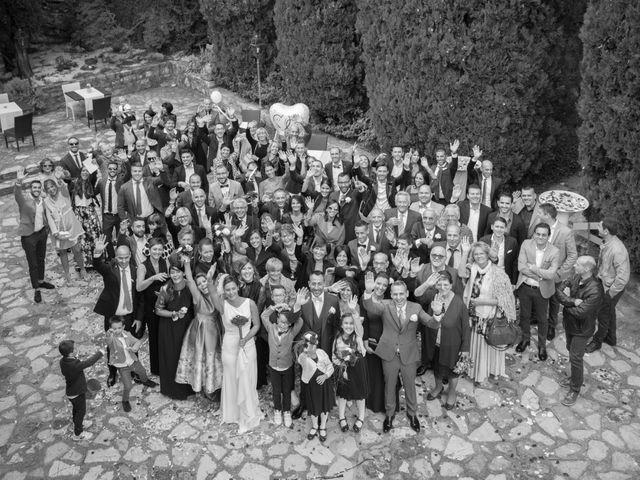 Il matrimonio di Cristian e Laura a Brescia, Brescia 6