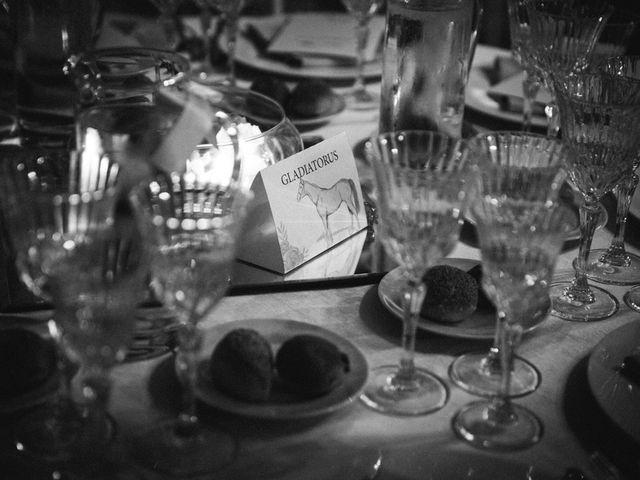 Il matrimonio di Filippo e Sara a Lonate Pozzolo, Varese 23