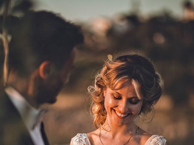 Il matrimonio di Gennaro e Giada a Diamante, Cosenza 7