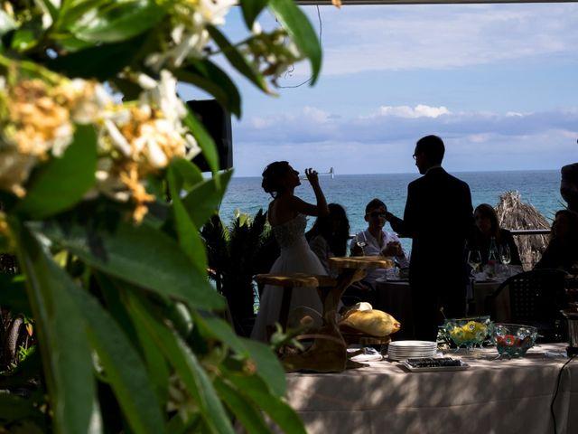 Il matrimonio di Daniel e Paola a Savona, Savona 14
