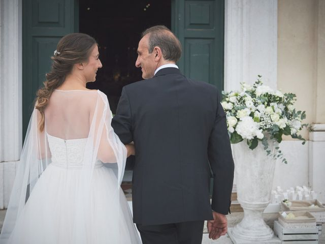 Il matrimonio di Marco e Chiara a Cazzago San Martino, Brescia 112