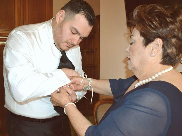 Il matrimonio di Nicola e Barbara a Maracalagonis, Cagliari 49