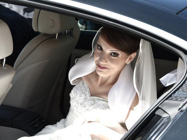 Il matrimonio di Nicola e Barbara a Maracalagonis, Cagliari 53
