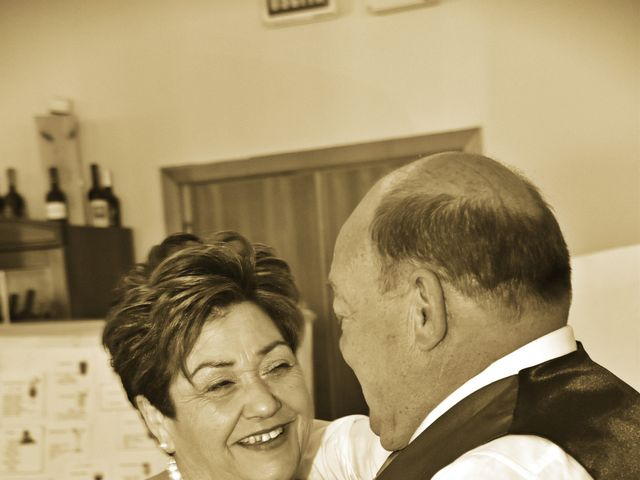 Il matrimonio di Nicola e Barbara a Maracalagonis, Cagliari 103