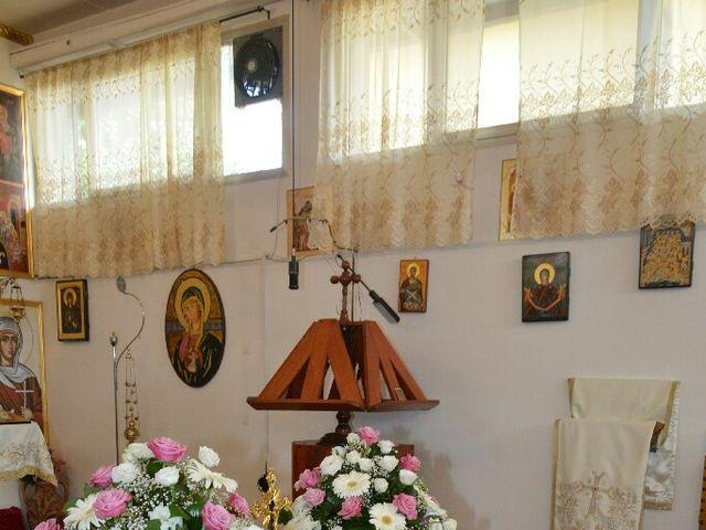 Il matrimonio di Giovanni e Nicoleta  a Montecatini-Terme, Pistoia 16