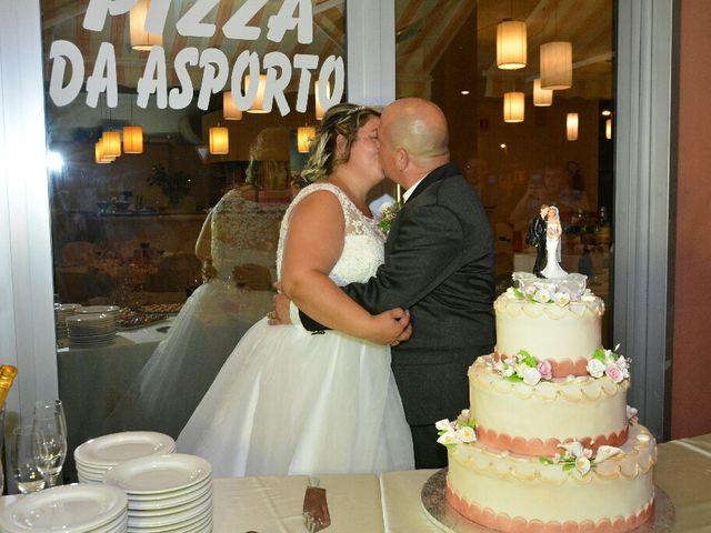 Il matrimonio di Giovanni e Nicoleta  a Montecatini-Terme, Pistoia 75