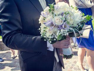 le nozze di Veronica e Omar 3