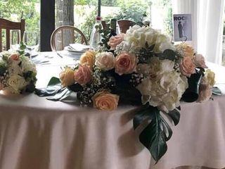 Le nozze di Luca e Maria Rosaria 3