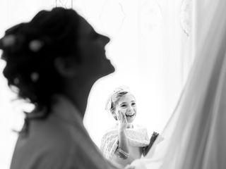 Le nozze di Nunzia e Pasquale 3