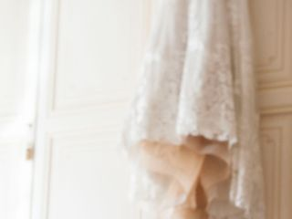 Le nozze di Maria Pia e Leonardo 3