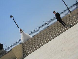 Le nozze di Katia e Christian 3