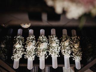 Le nozze di Celeste e Antonio 2