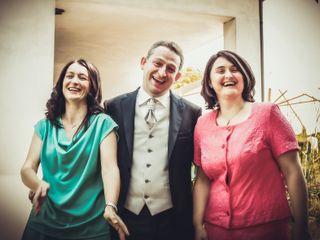 Le nozze di Delia e Paolo 3