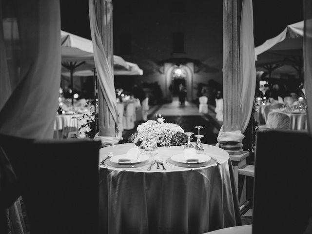 Il matrimonio di Alessio e Jennifer a Livorno, Livorno 64