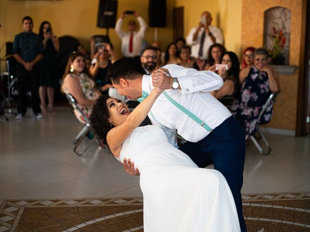 Il matrimonio di Jonathan e Brenda a Como, Como 17