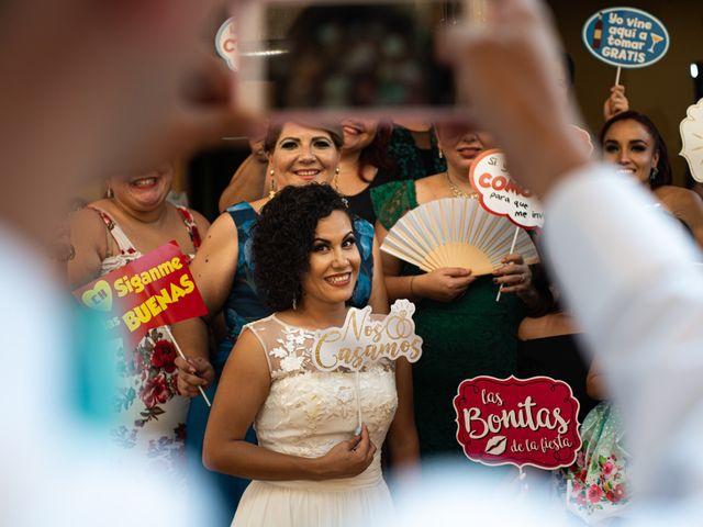Il matrimonio di Jonathan e Brenda a Como, Como 20