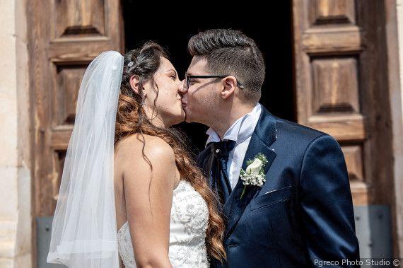 Il matrimonio di Graziano e Emanuela a Villa Castelli, Brindisi 48
